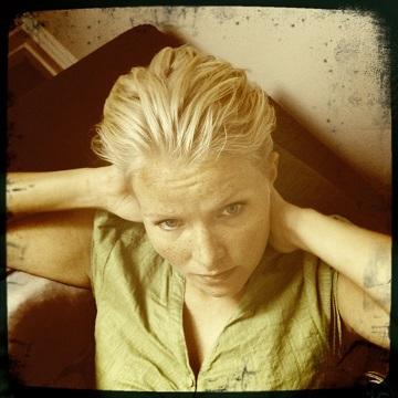 Fotografi av Marianne Mikkelsen.